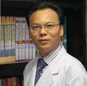 王振军眼整形修复医学研究院院长