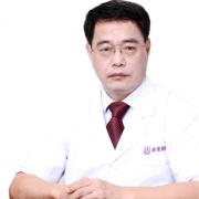 中国眼修复整形导师刘风卓