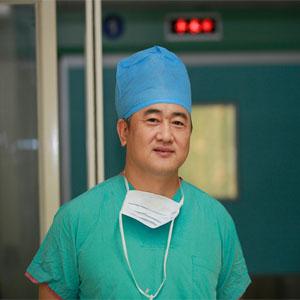 八大处整形医院整形三科主任医师王佳琦