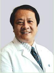 北京大学第三医院整形外科教授李东