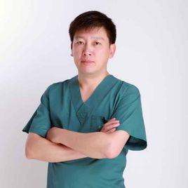 北京医院整形外科副主任医生赵红艺