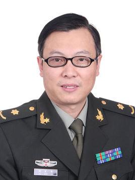 北京黄寺美容外科医院主任医师刘文阁
