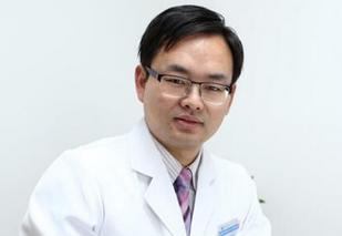 上海第九人民医院整形外科硕士邵玉芳