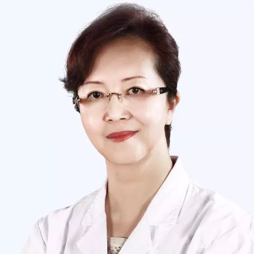 上海芙艾医疗皮肤美容医院杨云霞