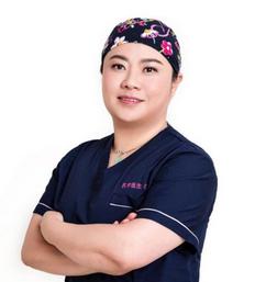 郑州美艺整形医院院长孔宇