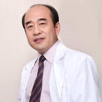 北京正美整形医院郑永生教授