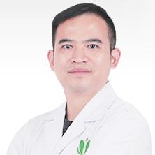 广州紫馨医疗美容整形医院副主任李石峰