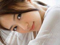 为何双眼皮手术会失败?双眼皮手术失败的原因有哪些?